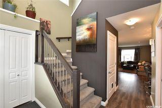 Photo 26: 4645 James Hill Road in Regina: Harbour Landing Residential for sale : MLS®# SK701609