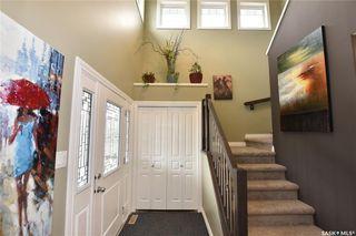 Photo 5: 4645 James Hill Road in Regina: Harbour Landing Residential for sale : MLS®# SK701609