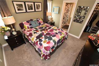 Photo 41: 4645 James Hill Road in Regina: Harbour Landing Residential for sale : MLS®# SK701609