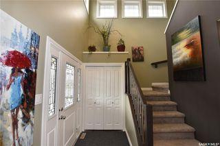 Photo 4: 4645 James Hill Road in Regina: Harbour Landing Residential for sale : MLS®# SK701609