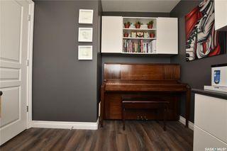Photo 8: 4645 James Hill Road in Regina: Harbour Landing Residential for sale : MLS®# SK701609