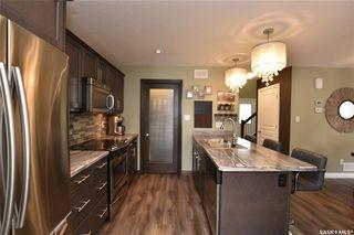Photo 18: 4645 James Hill Road in Regina: Harbour Landing Residential for sale : MLS®# SK701609