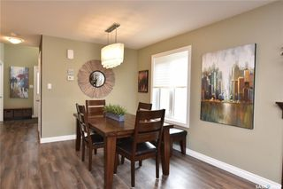 Photo 25: 4645 James Hill Road in Regina: Harbour Landing Residential for sale : MLS®# SK701609