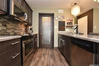 Photo 16: 4645 James Hill Road in Regina: Harbour Landing Residential for sale : MLS®# SK701609