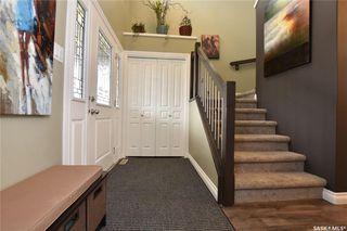 Photo 9: 4645 James Hill Road in Regina: Harbour Landing Residential for sale : MLS®# SK701609