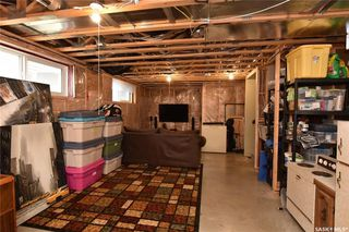 Photo 45: 4645 James Hill Road in Regina: Harbour Landing Residential for sale : MLS®# SK701609