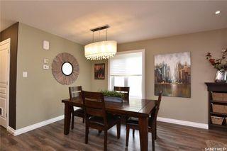 Photo 20: 4645 James Hill Road in Regina: Harbour Landing Residential for sale : MLS®# SK701609