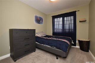 Photo 33: 4645 James Hill Road in Regina: Harbour Landing Residential for sale : MLS®# SK701609