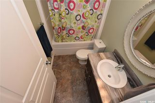 Photo 35: 4645 James Hill Road in Regina: Harbour Landing Residential for sale : MLS®# SK701609
