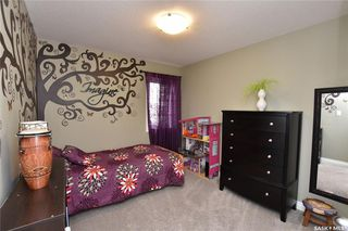Photo 36: 4645 James Hill Road in Regina: Harbour Landing Residential for sale : MLS®# SK701609