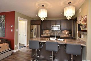 Photo 11: 4645 James Hill Road in Regina: Harbour Landing Residential for sale : MLS®# SK701609