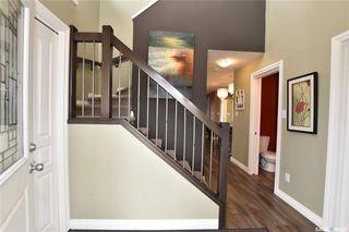 Photo 27: 4645 James Hill Road in Regina: Harbour Landing Residential for sale : MLS®# SK701609