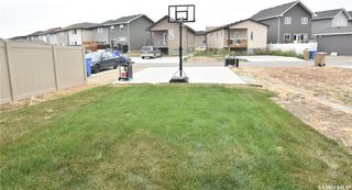 Photo 46: 4645 James Hill Road in Regina: Harbour Landing Residential for sale : MLS®# SK701609