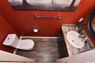 Photo 28: 4645 James Hill Road in Regina: Harbour Landing Residential for sale : MLS®# SK701609