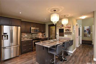 Photo 19: 4645 James Hill Road in Regina: Harbour Landing Residential for sale : MLS®# SK701609