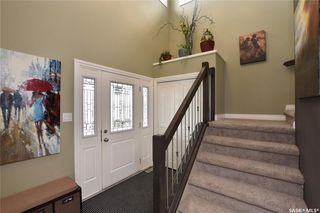 Photo 10: 4645 James Hill Road in Regina: Harbour Landing Residential for sale : MLS®# SK701609
