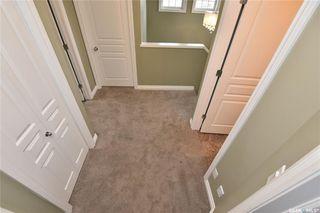 Photo 42: 4645 James Hill Road in Regina: Harbour Landing Residential for sale : MLS®# SK701609