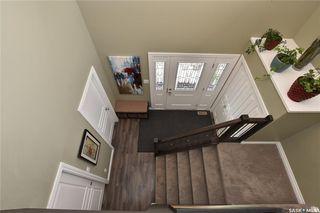 Photo 32: 4645 James Hill Road in Regina: Harbour Landing Residential for sale : MLS®# SK701609