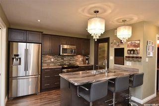 Photo 12: 4645 James Hill Road in Regina: Harbour Landing Residential for sale : MLS®# SK701609