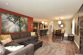 Photo 23: 4645 James Hill Road in Regina: Harbour Landing Residential for sale : MLS®# SK701609