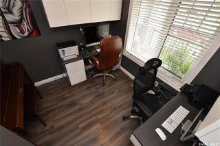 Photo 6: 4645 James Hill Road in Regina: Harbour Landing Residential for sale : MLS®# SK701609