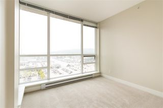 Photo 9: 1708 2968 GLEN Drive in Coquitlam: North Coquitlam Condo for sale : MLS®# R2195085