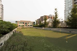 Photo 20: 1708 2968 GLEN Drive in Coquitlam: North Coquitlam Condo for sale : MLS®# R2195085