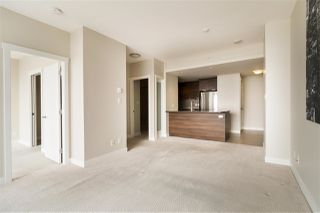 Photo 8: 1708 2968 GLEN Drive in Coquitlam: North Coquitlam Condo for sale : MLS®# R2195085