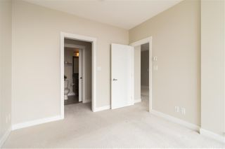 Photo 10: 1708 2968 GLEN Drive in Coquitlam: North Coquitlam Condo for sale : MLS®# R2195085