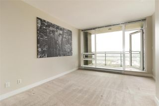 Photo 5: 1708 2968 GLEN Drive in Coquitlam: North Coquitlam Condo for sale : MLS®# R2195085