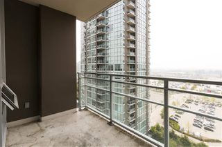 Photo 15: 1708 2968 GLEN Drive in Coquitlam: North Coquitlam Condo for sale : MLS®# R2195085