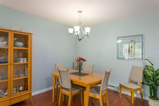"""Photo 6: T3207 3980 CARRIGAN Court in Burnaby: Government Road Townhouse for sale in """"DISCOVERY PLACE"""" (Burnaby North)  : MLS®# R2196843"""