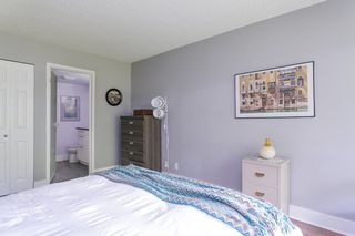 """Photo 12: T3207 3980 CARRIGAN Court in Burnaby: Government Road Townhouse for sale in """"DISCOVERY PLACE"""" (Burnaby North)  : MLS®# R2196843"""