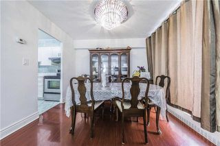 Photo 6: 601 5 Vicora Linkway in Toronto: Flemingdon Park Condo for sale (Toronto C11)  : MLS®# C3903827
