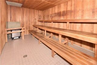 Photo 17: 601 5 Vicora Linkway in Toronto: Flemingdon Park Condo for sale (Toronto C11)  : MLS®# C3903827