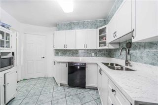 Photo 20: 601 5 Vicora Linkway in Toronto: Flemingdon Park Condo for sale (Toronto C11)  : MLS®# C3903827