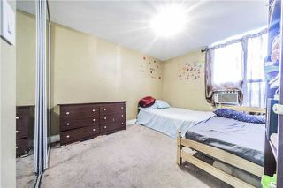 Photo 12: 601 5 Vicora Linkway in Toronto: Flemingdon Park Condo for sale (Toronto C11)  : MLS®# C3903827
