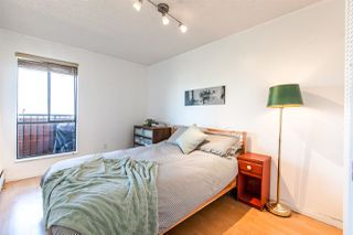Photo 11: 406 2142 CAROLINA Street in Vancouver: Mount Pleasant VE Condo for sale (Vancouver East)  : MLS®# R2207003