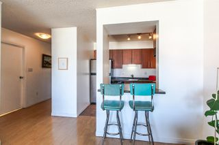 Photo 10: 406 2142 CAROLINA Street in Vancouver: Mount Pleasant VE Condo for sale (Vancouver East)  : MLS®# R2207003