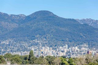 Photo 15: 406 2142 CAROLINA Street in Vancouver: Mount Pleasant VE Condo for sale (Vancouver East)  : MLS®# R2207003