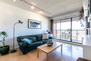 Photo 4: 406 2142 CAROLINA Street in Vancouver: Mount Pleasant VE Condo for sale (Vancouver East)  : MLS®# R2207003