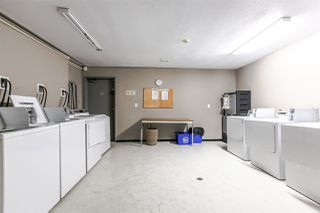 Photo 20: 406 2142 CAROLINA Street in Vancouver: Mount Pleasant VE Condo for sale (Vancouver East)  : MLS®# R2207003