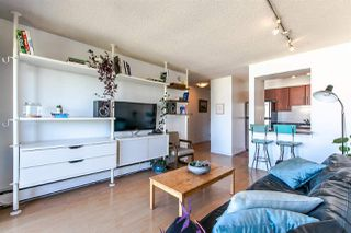 Photo 6: 406 2142 CAROLINA Street in Vancouver: Mount Pleasant VE Condo for sale (Vancouver East)  : MLS®# R2207003