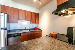 Photo 9: 406 2142 CAROLINA Street in Vancouver: Mount Pleasant VE Condo for sale (Vancouver East)  : MLS®# R2207003