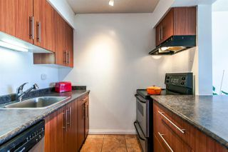 Photo 7: 406 2142 CAROLINA Street in Vancouver: Mount Pleasant VE Condo for sale (Vancouver East)  : MLS®# R2207003