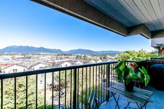 Photo 18: 406 2142 CAROLINA Street in Vancouver: Mount Pleasant VE Condo for sale (Vancouver East)  : MLS®# R2207003