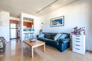Photo 5: 406 2142 CAROLINA Street in Vancouver: Mount Pleasant VE Condo for sale (Vancouver East)  : MLS®# R2207003