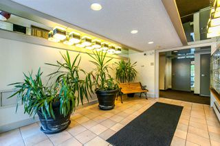 Photo 19: 406 2142 CAROLINA Street in Vancouver: Mount Pleasant VE Condo for sale (Vancouver East)  : MLS®# R2207003