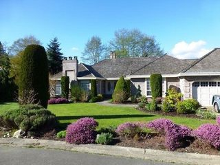 Photo 2: 14453 29A Ave in South Surrey White Rock: Home for sale : MLS®# F1309120