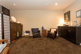 "Photo 19: 41723 HONEY Lane in Squamish: Brackendale House 1/2 Duplex for sale in ""Honey Lane"" : MLS®# R2210850"